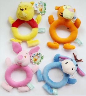 Baby toy -musical- Bed hanging toys-teether -and- rattles -baby toys