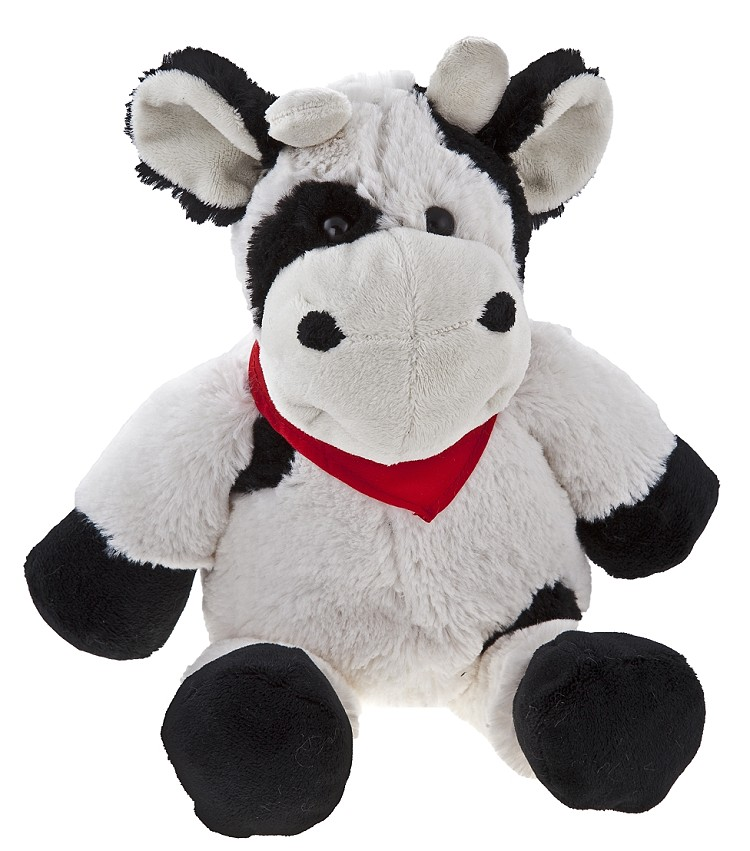 Milka Cow Plush Toys